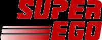 Официальный дилер Super-Ego